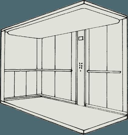 lift-size-illust-5.png