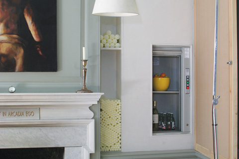 kitchen-lift-microlift-concealed-london-town-house-optimised.jpg