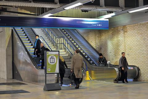 escalators-A2T-paddington-station-infrastructure-optimised.jpg