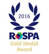 logo-rospa-gold-2016-158px.jpg