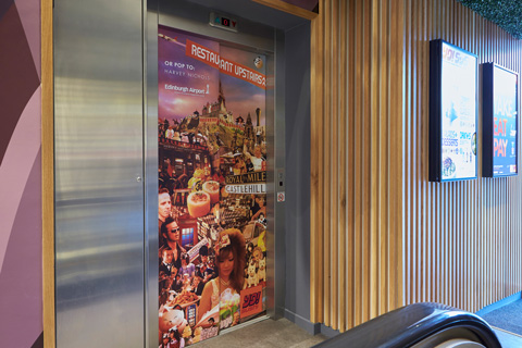 bespoke-passenger-lift-door-graphics-yo-sushi-optimised.jpg