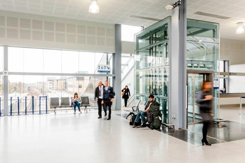 glass-lift-bespoke-passenger-lift-infrastructure-edinburgh-haymarket-optimised.jpg