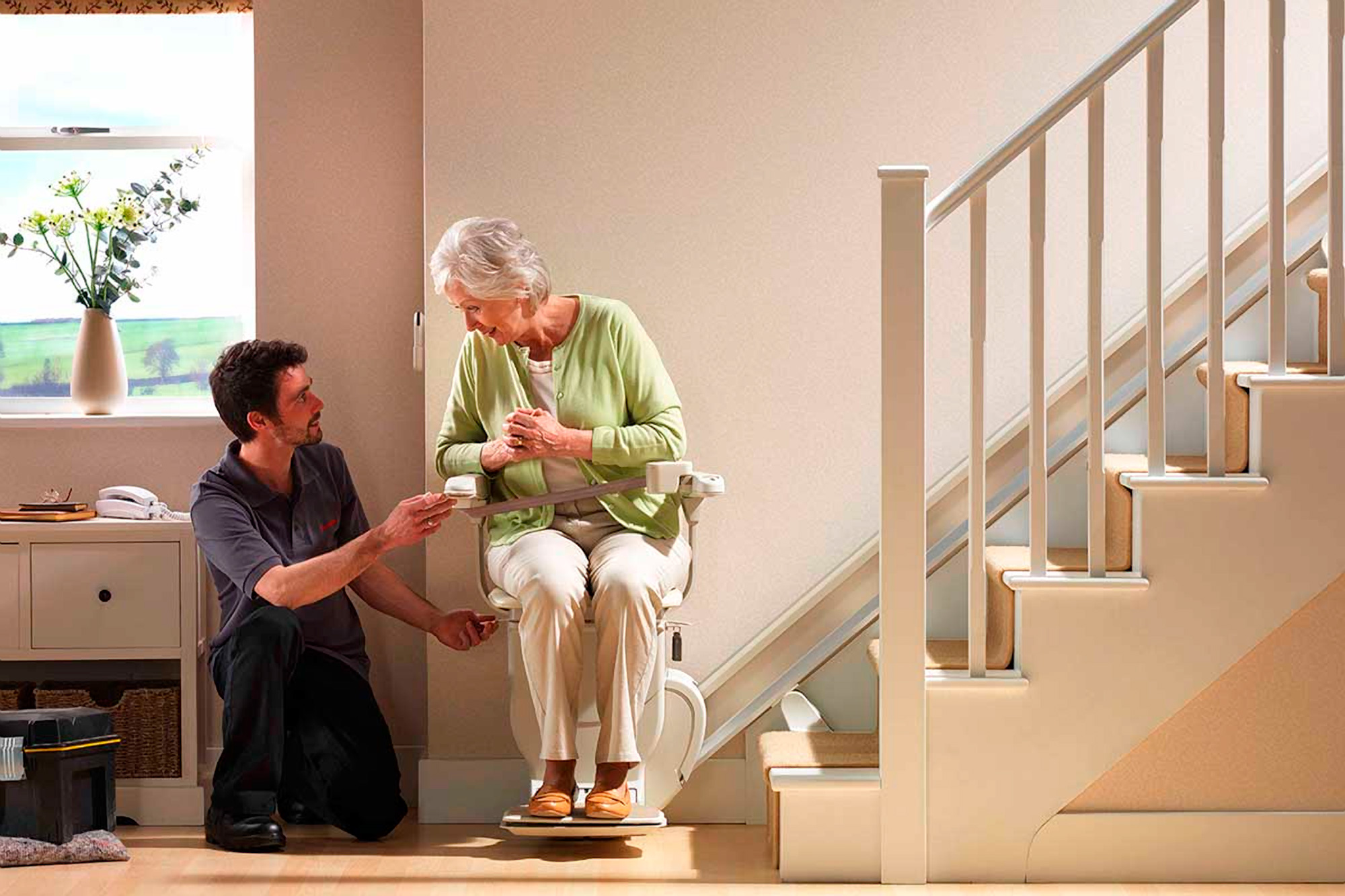 lady-on-stairlift-banner.jpg