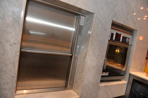 service-lift-luxury-microlift-marble-clad-pavilion-kensington-london-optimised.jpg
