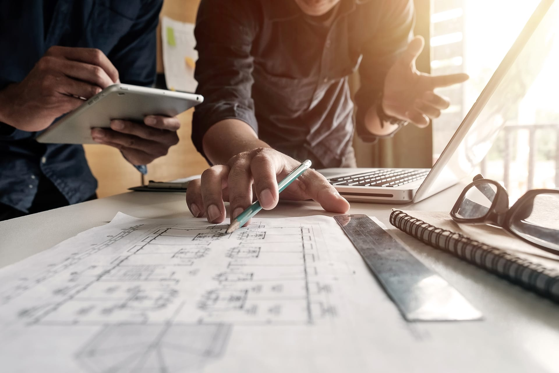 architects-planning.jpg