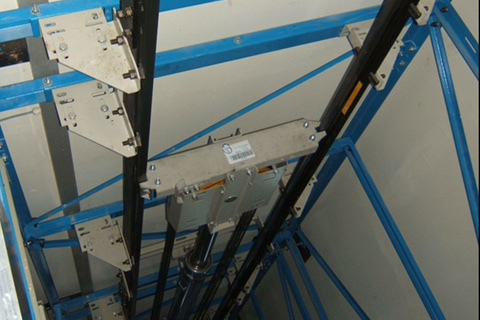lift-shaft-structure-inside-3-optimised.jpg
