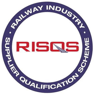 logo-RISQS.jpg