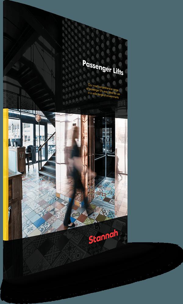 passenger-lift-brochure.png