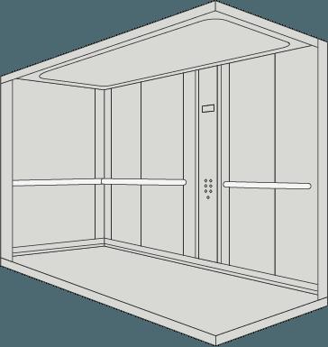 lift-size-illust-4.png