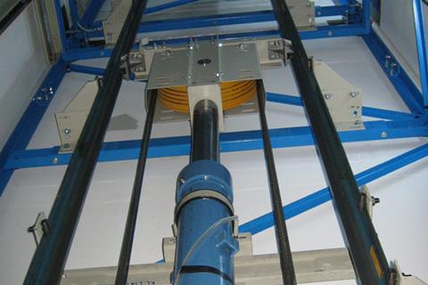 lift-shaft-fx-structure-hydraulic-2-optimised.jpg