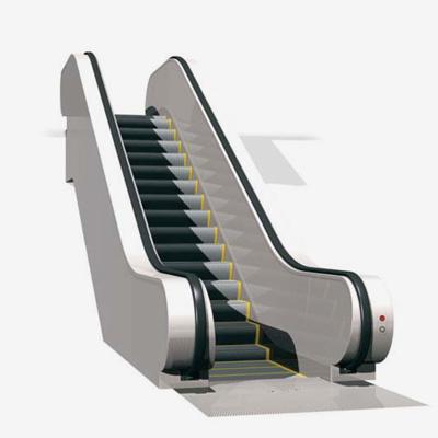 escalator-A2T-on-grey-400px.jpg