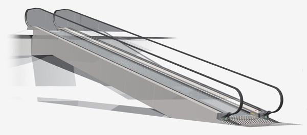 inclined-walkway-on-grey-600px.jpg