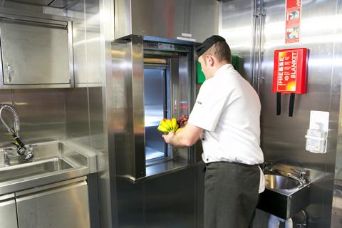 catering-lift-microlift-50-dumbwaiter-stainless-steel-optimised.jpg