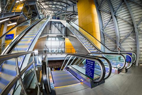 escalators-leeds-station-rail-infrastructure-optimised.jpg