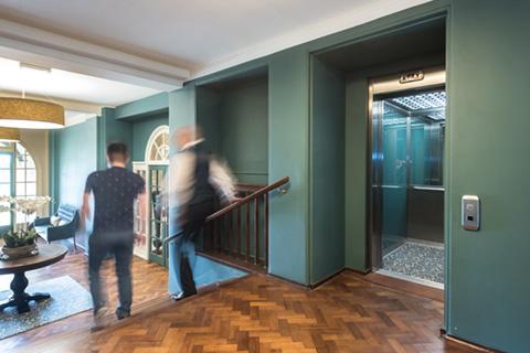 bespoke-passenger-lift-housing-king-edward-estate-optimised.jpg