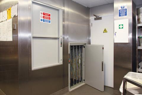 service-lift-trolley-lift-microlift-hinged-door-floor-level-optimised.jpg
