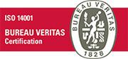 logo-ISO-14001.jpg