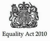 Equality_Act.jpg