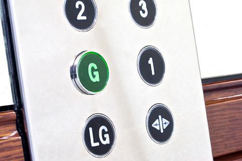 luxury-lift-bespoke-passenger-lift-cornwall-terrace-control-detail-optimised.jpg