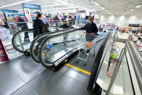 moving-walks-supermarket-retail-optimised.jpg