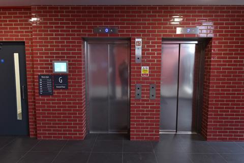 fire-fight-evacuation-lift-peabody-estate-red-optimised.jpg