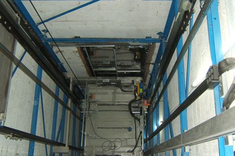 lift-shaft-structure-inside-2-optimised.jpg