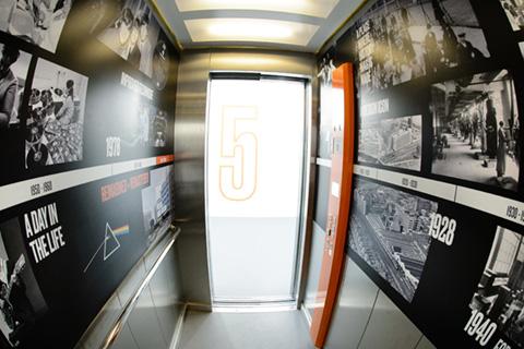 traction-lift-bespoke-passenger-lift-leisure-vinyl-factory-optimised.jpg