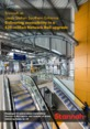 Stannah-CaseStudy-Leeds-Station-2.pdf