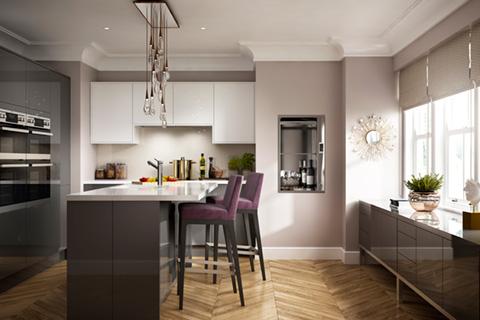kitchen-lift-luxury-microlift-designer-kitchen-domsetic-optimised.jpg