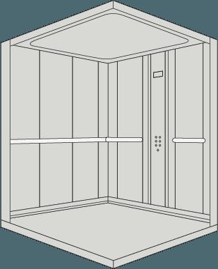 lift-size-illust-3.png