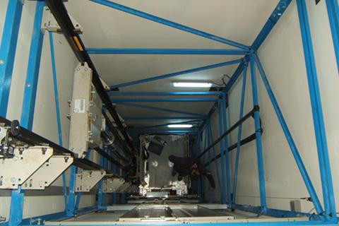 lift-shaft-structure-inside-4-optimised.jpg