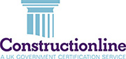 logo-construction-line.jpg