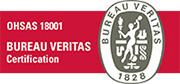 logo-ISO-18001.jpg