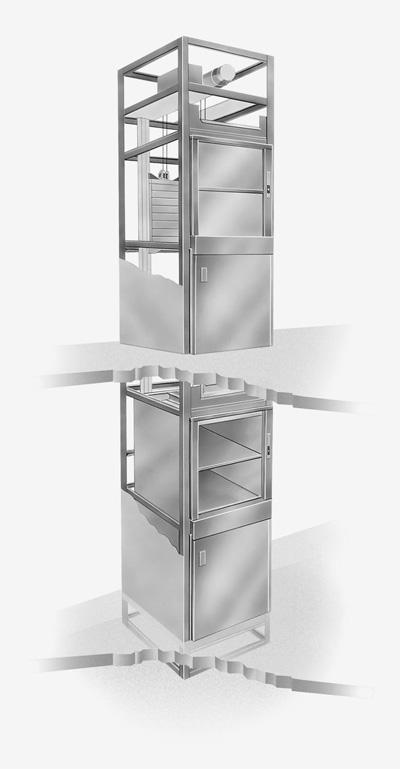 microlift-double-decker-on-grey-400px.jpg