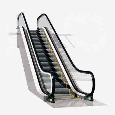 escalator-A2C-on-grey-400px.jpg