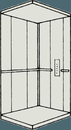 lift-size-illust-1.png