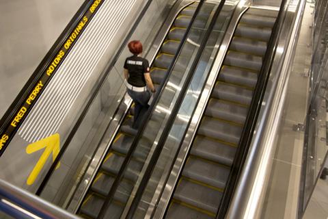 escalators-A2S-retail-jd-sports-optimised.jpg