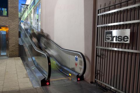 moving-walkways-travelator-external-retail-optimised.jpg