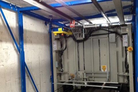 lift-shaft-structure-inside-1-optimised.jpg