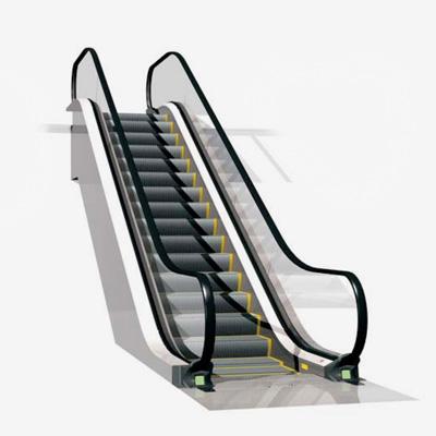 escalator-A2S-on-grey-400px.jpg