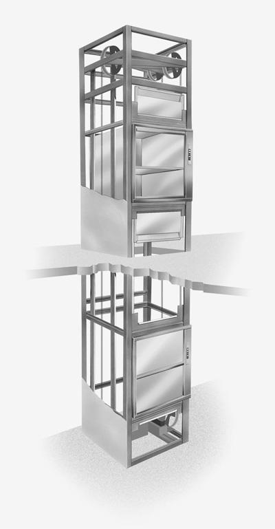 microlift-bottom-drive-on-grey-400px.jpg