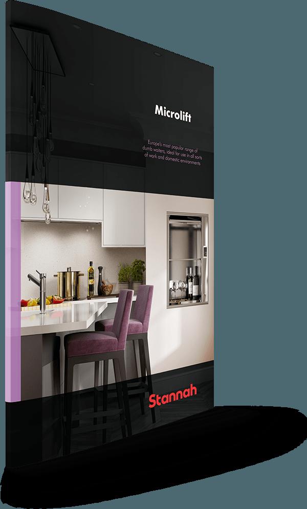 microlift-brochure-mockup.png