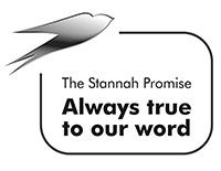 stannah-promise.jpg