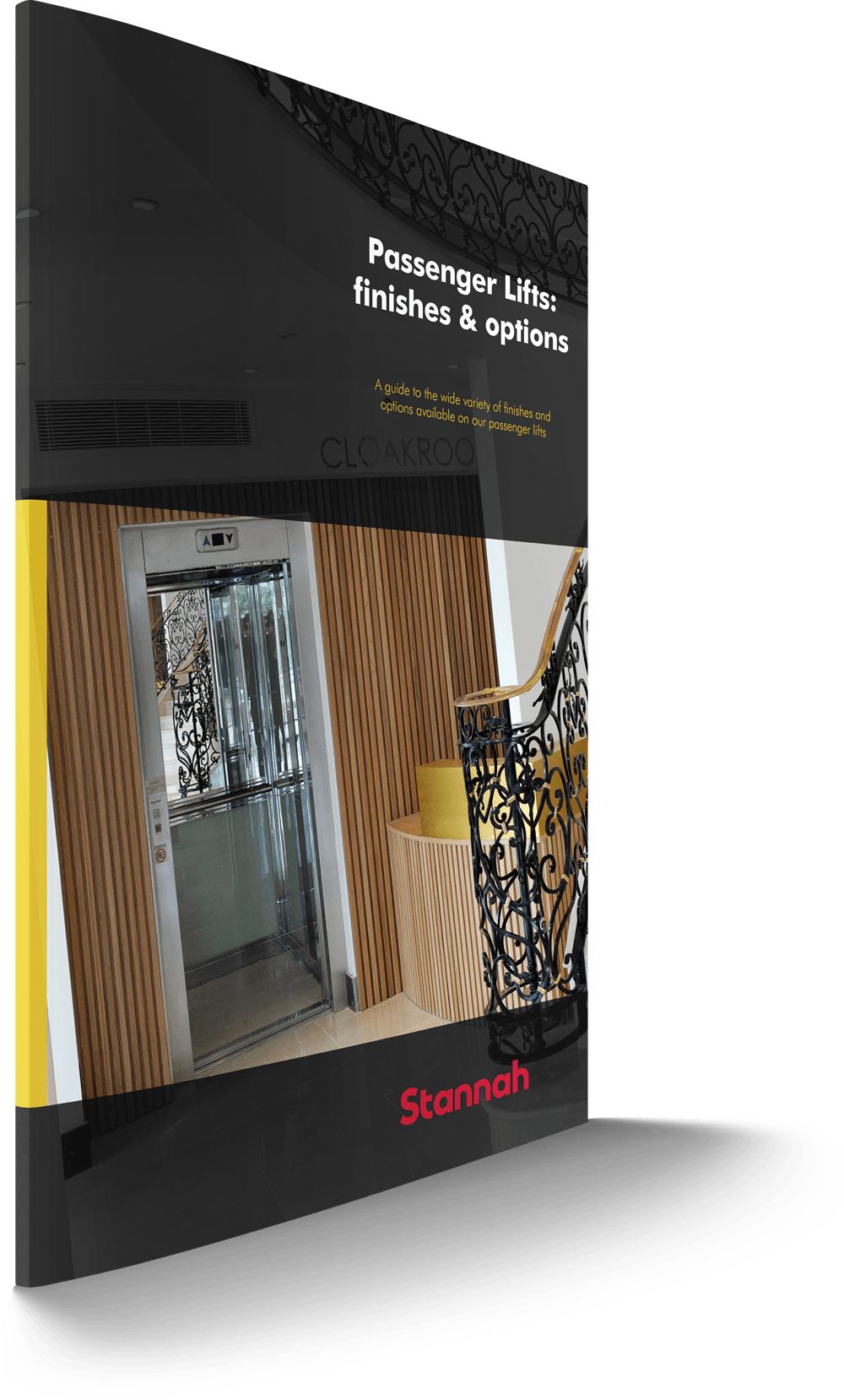 finishes-brochure-download-image.png