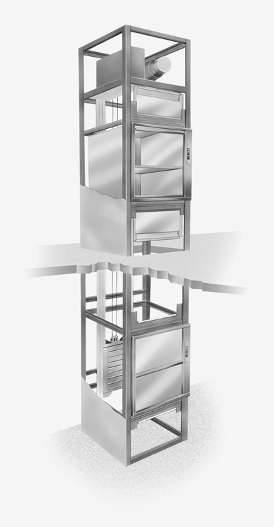 microlift-50kg-on-grey-400px.jpg
