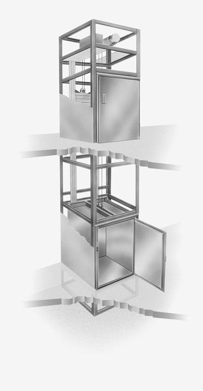 microlift-floor-level-on-grey-400px.jpg