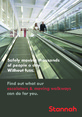 Stannah-Escalator-MovingWalk-Brochure.pdf