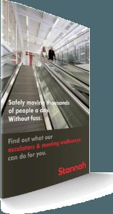 emw-brochure-cover.png