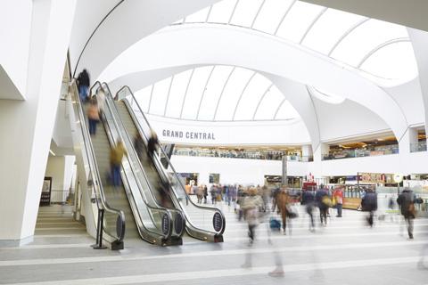 escalators-birmingham-grand-central-station-retail-infrastructure-optimised.jpg