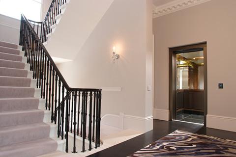 luxury-lift-bespoke-passenger-lift-cornwall-terrace-london-2-optimised.jpg